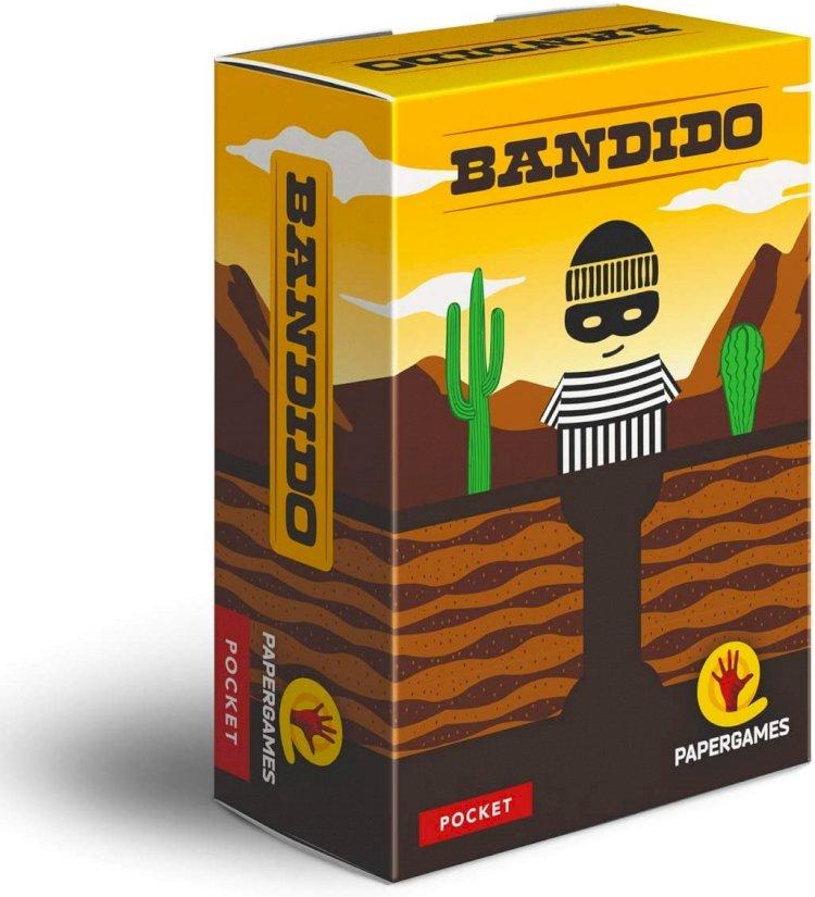 Radio Nucleo Base - a rádio diferente - até nos games